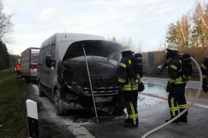 27-02-2014_a7_hittistetten_brand_transporter_zwiebler_new-facts-eu20140227_0001