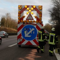 27-02-2014_a7_hittistetten_brand_transporter_zwiebler_new-facts-eu20140227_0002