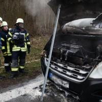 27-02-2014_a7_hittistetten_brand_transporter_zwiebler_new-facts-eu20140227_0006