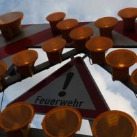 27-02-2014_a7_hittistetten_brand_transporter_zwiebler_new-facts-eu20140227_0008