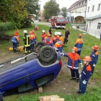 27-09-2013_unterallgau_jugendfeuerwehr-ottobeuren_24-h-ubung_feuerwehr-ottobeuren_new-facts-eu20130928_0007