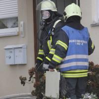 27-11-2013_biberach_ochsenhausen_brand_verletzte_feuerwehr-ochsenhausen_poeppel_new-facts-eu20131128_0003