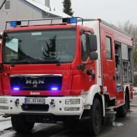 27-11-2013_biberach_ochsenhausen_brand_verletzte_feuerwehr-ochsenhausen_poeppel_new-facts-eu20131128_0004