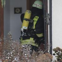 27-11-2013_biberach_ochsenhausen_brand_verletzte_feuerwehr-ochsenhausen_poeppel_new-facts-eu20131128_0006