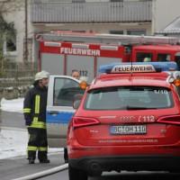 27-11-2013_biberach_ochsenhausen_brand_verletzte_feuerwehr-ochsenhausen_poeppel_new-facts-eu20131128_0009
