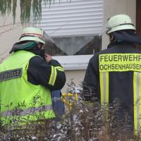 27-11-2013_biberach_ochsenhausen_brand_verletzte_feuerwehr-ochsenhausen_poeppel_new-facts-eu20131128_0010