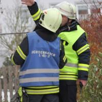 27-11-2013_biberach_ochsenhausen_brand_verletzte_feuerwehr-ochsenhausen_poeppel_new-facts-eu20131128_0022