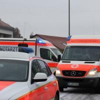 27-11-2013_biberach_ochsenhausen_brand_verletzte_feuerwehr-ochsenhausen_poeppel_new-facts-eu20131128_0023