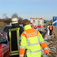 28-01-2014_bab-a96_mindelheim_unfall_pkw-lkw_feuerwehr_liss_new-facts-eu20140128_0013