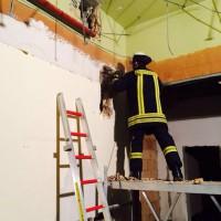 28-01-2014_ravensburg_elisabethen-krankenhaus_fugen-brand_gold_new-facts-eu20140130_0001