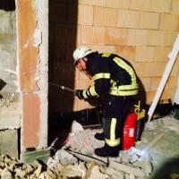 28-01-2014_ravensburg_elisabethen-krankenhaus_fugen-brand_gold_new-facts-eu20140130_0004