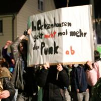 28-02-2014_biberach_ochsenhausen_fasching_nachtumzug-2014_poeppel_new-facts-eu20140228_0016