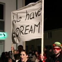 28-02-2014_biberach_ochsenhausen_fasching_nachtumzug-2014_poeppel_new-facts-eu20140228_0017