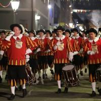 28-02-2014_biberach_ochsenhausen_fasching_nachtumzug-2014_poeppel_new-facts-eu20140228_0034