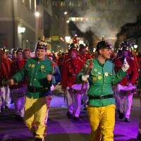 28-02-2014_biberach_ochsenhausen_fasching_nachtumzug-2014_poeppel_new-facts-eu20140228_0037