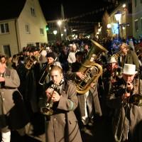 28-02-2014_biberach_ochsenhausen_fasching_nachtumzug-2014_poeppel_new-facts-eu20140228_0078