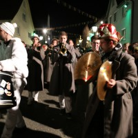 28-02-2014_biberach_ochsenhausen_fasching_nachtumzug-2014_poeppel_new-facts-eu20140228_0079