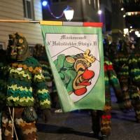 28-02-2014_biberach_ochsenhausen_fasching_nachtumzug-2014_poeppel_new-facts-eu20140228_0146