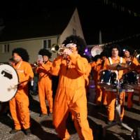 28-02-2014_biberach_ochsenhausen_fasching_nachtumzug-2014_poeppel_new-facts-eu20140228_0165