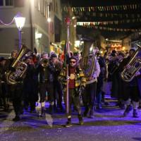 28-02-2014_biberach_ochsenhausen_fasching_nachtumzug-2014_poeppel_new-facts-eu20140228_0208