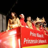 28-02-2014_biberach_ochsenhausen_fasching_nachtumzug-2014_poeppel_new-facts-eu20140228_0222