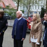 28-04-2014-illertissen-uebung-inspektion-merck-gauweiler-feuerwehr-poeppel-groll_new-facts-eu_0002