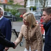 28-04-2014-illertissen-uebung-inspektion-merck-gauweiler-feuerwehr-poeppel-groll_new-facts-eu_0004