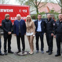 28-04-2014-illertissen-uebung-inspektion-merck-gauweiler-feuerwehr-poeppel-groll_new-facts-eu_0005