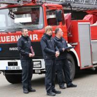 28-04-2014-illertissen-uebung-inspektion-merck-gauweiler-feuerwehr-poeppel-groll_new-facts-eu_0006