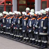 28-04-2014-illertissen-uebung-inspektion-merck-gauweiler-feuerwehr-poeppel-groll_new-facts-eu_0007