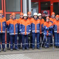 28-04-2014-illertissen-uebung-inspektion-merck-gauweiler-feuerwehr-poeppel-groll_new-facts-eu_0008