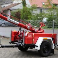 28-04-2014-illertissen-uebung-inspektion-merck-gauweiler-feuerwehr-poeppel-groll_new-facts-eu_0011