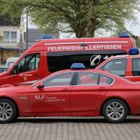 28-04-2014-illertissen-uebung-inspektion-merck-gauweiler-feuerwehr-poeppel-groll_new-facts-eu_0012