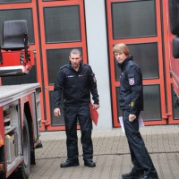 28-04-2014-illertissen-uebung-inspektion-merck-gauweiler-feuerwehr-poeppel-groll_new-facts-eu_0015