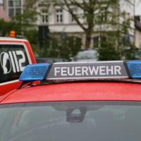 28-04-2014-illertissen-uebung-inspektion-merck-gauweiler-feuerwehr-poeppel-groll_new-facts-eu_0016