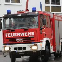 28-04-2014-illertissen-uebung-inspektion-merck-gauweiler-feuerwehr-poeppel-groll_new-facts-eu_0017