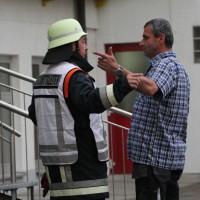 28-04-2014-illertissen-uebung-inspektion-merck-gauweiler-feuerwehr-poeppel-groll_new-facts-eu_0018