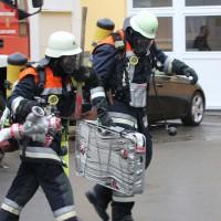 28-04-2014-illertissen-uebung-inspektion-merck-gauweiler-feuerwehr-poeppel-groll_new-facts-eu_0020