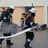 28-04-2014-illertissen-uebung-inspektion-merck-gauweiler-feuerwehr-poeppel-groll_new-facts-eu_0021