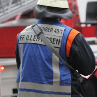 28-04-2014-illertissen-uebung-inspektion-merck-gauweiler-feuerwehr-poeppel-groll_new-facts-eu_0026