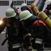 28-04-2014-illertissen-uebung-inspektion-merck-gauweiler-feuerwehr-poeppel-groll_new-facts-eu_0027