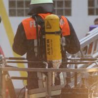 28-04-2014-illertissen-uebung-inspektion-merck-gauweiler-feuerwehr-poeppel-groll_new-facts-eu_0028