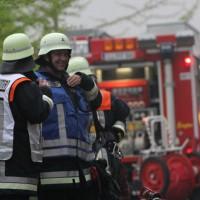 28-04-2014-illertissen-uebung-inspektion-merck-gauweiler-feuerwehr-poeppel-groll_new-facts-eu_0030
