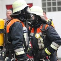 28-04-2014-illertissen-uebung-inspektion-merck-gauweiler-feuerwehr-poeppel-groll_new-facts-eu_0033