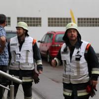 28-04-2014-illertissen-uebung-inspektion-merck-gauweiler-feuerwehr-poeppel-groll_new-facts-eu_0034