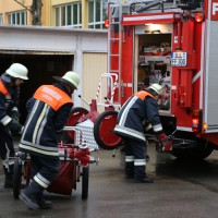 28-04-2014-illertissen-uebung-inspektion-merck-gauweiler-feuerwehr-poeppel-groll_new-facts-eu_0035