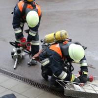 28-04-2014-illertissen-uebung-inspektion-merck-gauweiler-feuerwehr-poeppel-groll_new-facts-eu_0038