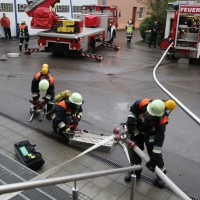 28-04-2014-illertissen-uebung-inspektion-merck-gauweiler-feuerwehr-poeppel-groll_new-facts-eu_0039