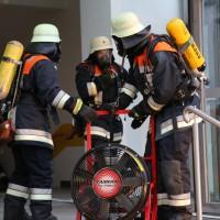28-04-2014-illertissen-uebung-inspektion-merck-gauweiler-feuerwehr-poeppel-groll_new-facts-eu_0042