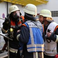 28-04-2014-illertissen-uebung-inspektion-merck-gauweiler-feuerwehr-poeppel-groll_new-facts-eu_0043